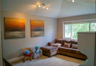 Photo 22: 27509 TWP RD 513: Rural Parkland County House for sale : MLS®# E4202909