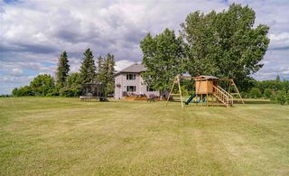 Photo 50: 27509 TWP RD 513: Rural Parkland County House for sale : MLS®# E4202909