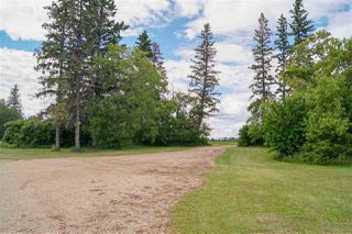 Photo 49: 27509 TWP RD 513: Rural Parkland County House for sale : MLS®# E4202909