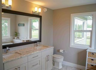 Photo 30: 27509 TWP RD 513: Rural Parkland County House for sale : MLS®# E4202909