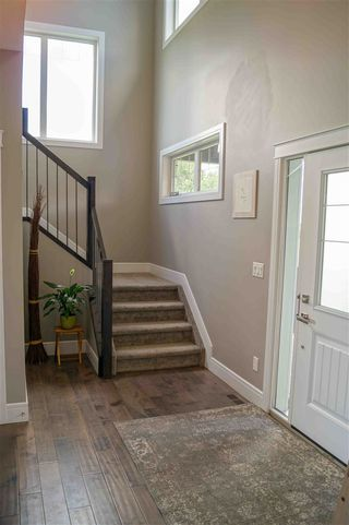 Photo 5: 27509 TWP RD 513: Rural Parkland County House for sale : MLS®# E4202909