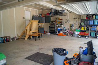 Photo 46: 27509 TWP RD 513: Rural Parkland County House for sale : MLS®# E4202909