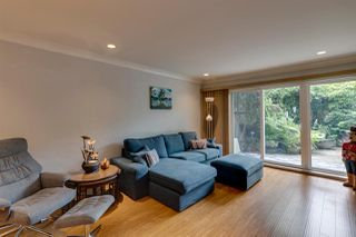 Photo 19: 113 2250 OXFORD STREET in Vancouver: Hastings Condo for sale (Vancouver East)  : MLS®# R2471339