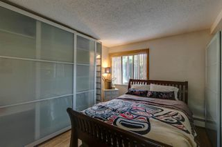 Photo 10: 113 2250 OXFORD STREET in Vancouver: Hastings Condo for sale (Vancouver East)  : MLS®# R2471339