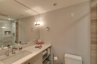 Photo 11: 113 2250 OXFORD STREET in Vancouver: Hastings Condo for sale (Vancouver East)  : MLS®# R2471339