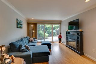 Photo 17: 113 2250 OXFORD STREET in Vancouver: Hastings Condo for sale (Vancouver East)  : MLS®# R2471339