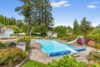 "Photo 32: 17139 26A Avenue in Surrey: Grandview Surrey House for sale in ""Country Acres"" (South Surrey White Rock)  : MLS®# R2479342"