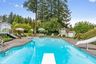 "Photo 33: 17139 26A Avenue in Surrey: Grandview Surrey House for sale in ""Country Acres"" (South Surrey White Rock)  : MLS®# R2479342"