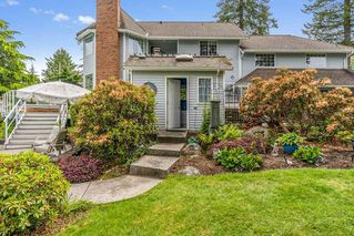 "Photo 38: 17139 26A Avenue in Surrey: Grandview Surrey House for sale in ""Country Acres"" (South Surrey White Rock)  : MLS®# R2479342"