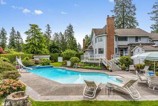 "Photo 34: 17139 26A Avenue in Surrey: Grandview Surrey House for sale in ""Country Acres"" (South Surrey White Rock)  : MLS®# R2479342"