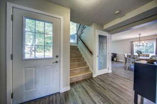 Photo 6: 919 MIDRIDGE Drive SE in Calgary: Midnapore Detached for sale : MLS®# A1016127