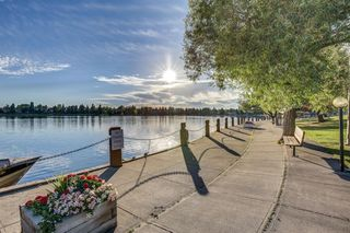Photo 28: 919 MIDRIDGE Drive SE in Calgary: Midnapore Detached for sale : MLS®# A1016127