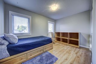 Photo 22: 919 MIDRIDGE Drive SE in Calgary: Midnapore Detached for sale : MLS®# A1016127