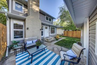 Photo 2: 919 MIDRIDGE Drive SE in Calgary: Midnapore Detached for sale : MLS®# A1016127