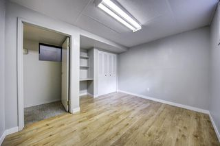 Photo 25: 919 MIDRIDGE Drive SE in Calgary: Midnapore Detached for sale : MLS®# A1016127