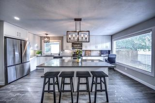 Photo 12: 919 MIDRIDGE Drive SE in Calgary: Midnapore Detached for sale : MLS®# A1016127