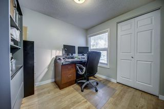 Photo 20: 919 MIDRIDGE Drive SE in Calgary: Midnapore Detached for sale : MLS®# A1016127