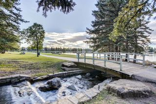 Photo 27: 919 MIDRIDGE Drive SE in Calgary: Midnapore Detached for sale : MLS®# A1016127