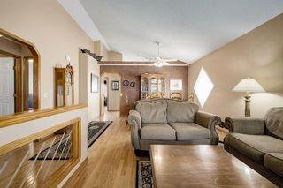 Photo 7: 58 HIDDEN VALLEY Park NW in Calgary: Hidden Valley Detached for sale : MLS®# A1018792