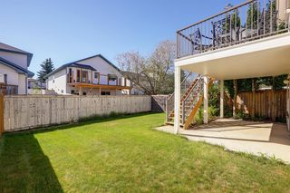Photo 23: 58 HIDDEN VALLEY Park NW in Calgary: Hidden Valley Detached for sale : MLS®# A1018792