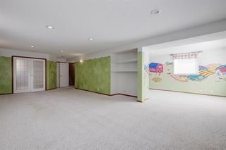 Photo 19: 58 HIDDEN VALLEY Park NW in Calgary: Hidden Valley Detached for sale : MLS®# A1018792
