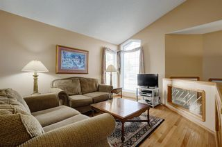 Photo 4: 58 HIDDEN VALLEY Park NW in Calgary: Hidden Valley Detached for sale : MLS®# A1018792
