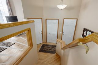 Photo 3: 58 HIDDEN VALLEY Park NW in Calgary: Hidden Valley Detached for sale : MLS®# A1018792