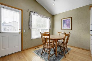 Photo 11: 58 HIDDEN VALLEY Park NW in Calgary: Hidden Valley Detached for sale : MLS®# A1018792