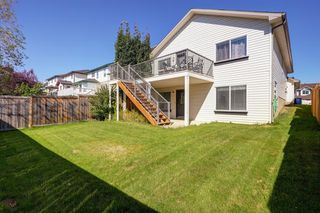Photo 25: 58 HIDDEN VALLEY Park NW in Calgary: Hidden Valley Detached for sale : MLS®# A1018792