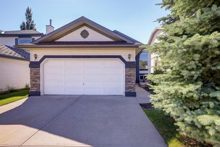 Photo 2: 58 HIDDEN VALLEY Park NW in Calgary: Hidden Valley Detached for sale : MLS®# A1018792