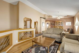 Photo 6: 58 HIDDEN VALLEY Park NW in Calgary: Hidden Valley Detached for sale : MLS®# A1018792