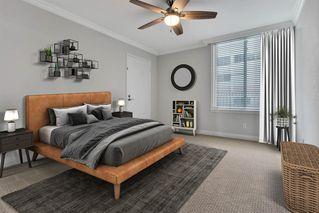 Photo 15: LA JOLLA Condo for sale : 2 bedrooms : 909 Coast Blvd #22