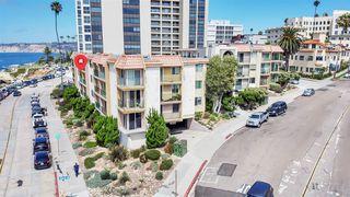 Photo 6: LA JOLLA Condo for sale : 2 bedrooms : 909 Coast Blvd #22