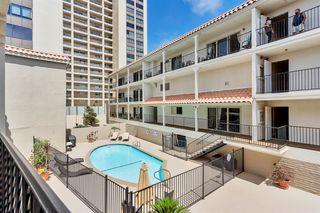 Photo 24: LA JOLLA Condo for sale : 2 bedrooms : 909 Coast Blvd #22
