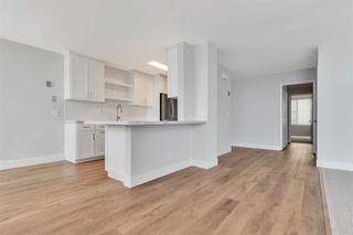 Photo 14: LA JOLLA Condo for sale : 2 bedrooms : 909 Coast Blvd #22