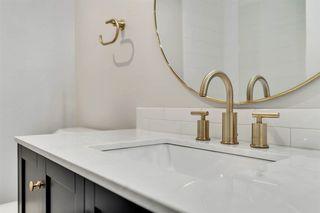 Photo 18: LA JOLLA Condo for sale : 2 bedrooms : 909 Coast Blvd #22
