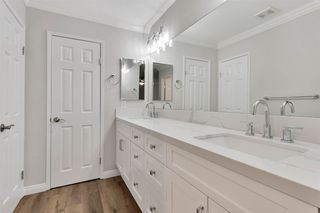 Photo 21: LA JOLLA Condo for sale : 2 bedrooms : 909 Coast Blvd #22