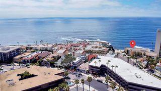 Photo 4: LA JOLLA Condo for sale : 2 bedrooms : 909 Coast Blvd #22