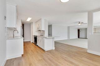 Photo 9: LA JOLLA Condo for sale : 2 bedrooms : 909 Coast Blvd #22