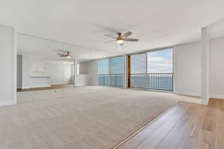 Photo 11: LA JOLLA Condo for sale : 2 bedrooms : 909 Coast Blvd #22