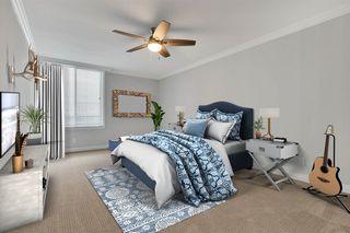 Photo 19: LA JOLLA Condo for sale : 2 bedrooms : 909 Coast Blvd #22