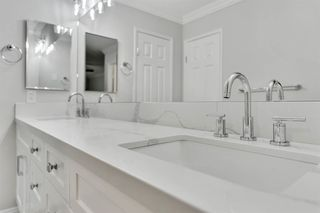 Photo 23: LA JOLLA Condo for sale : 2 bedrooms : 909 Coast Blvd #22