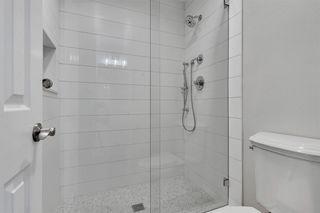 Photo 22: LA JOLLA Condo for sale : 2 bedrooms : 909 Coast Blvd #22