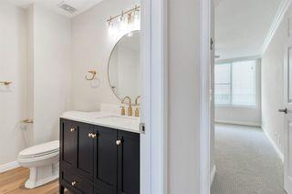 Photo 16: LA JOLLA Condo for sale : 2 bedrooms : 909 Coast Blvd #22
