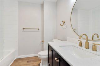 Photo 17: LA JOLLA Condo for sale : 2 bedrooms : 909 Coast Blvd #22