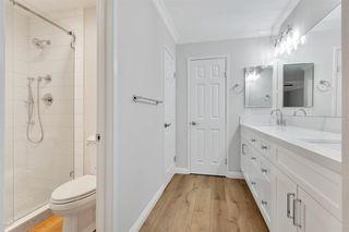 Photo 20: LA JOLLA Condo for sale : 2 bedrooms : 909 Coast Blvd #22
