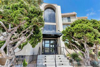 Photo 25: LA JOLLA Condo for sale : 2 bedrooms : 909 Coast Blvd #22