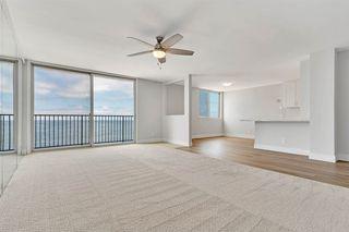 Photo 10: LA JOLLA Condo for sale : 2 bedrooms : 909 Coast Blvd #22