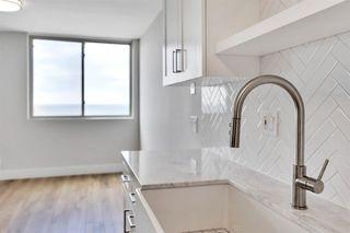 Photo 8: LA JOLLA Condo for sale : 2 bedrooms : 909 Coast Blvd #22