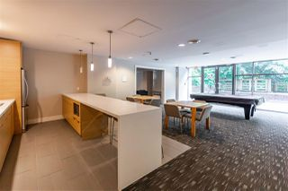 """Photo 20: 608 301 CAPILANO Road in Port Moody: Port Moody Centre Condo for sale in """"Residences at Suterbrook"""" : MLS®# R2484764"""